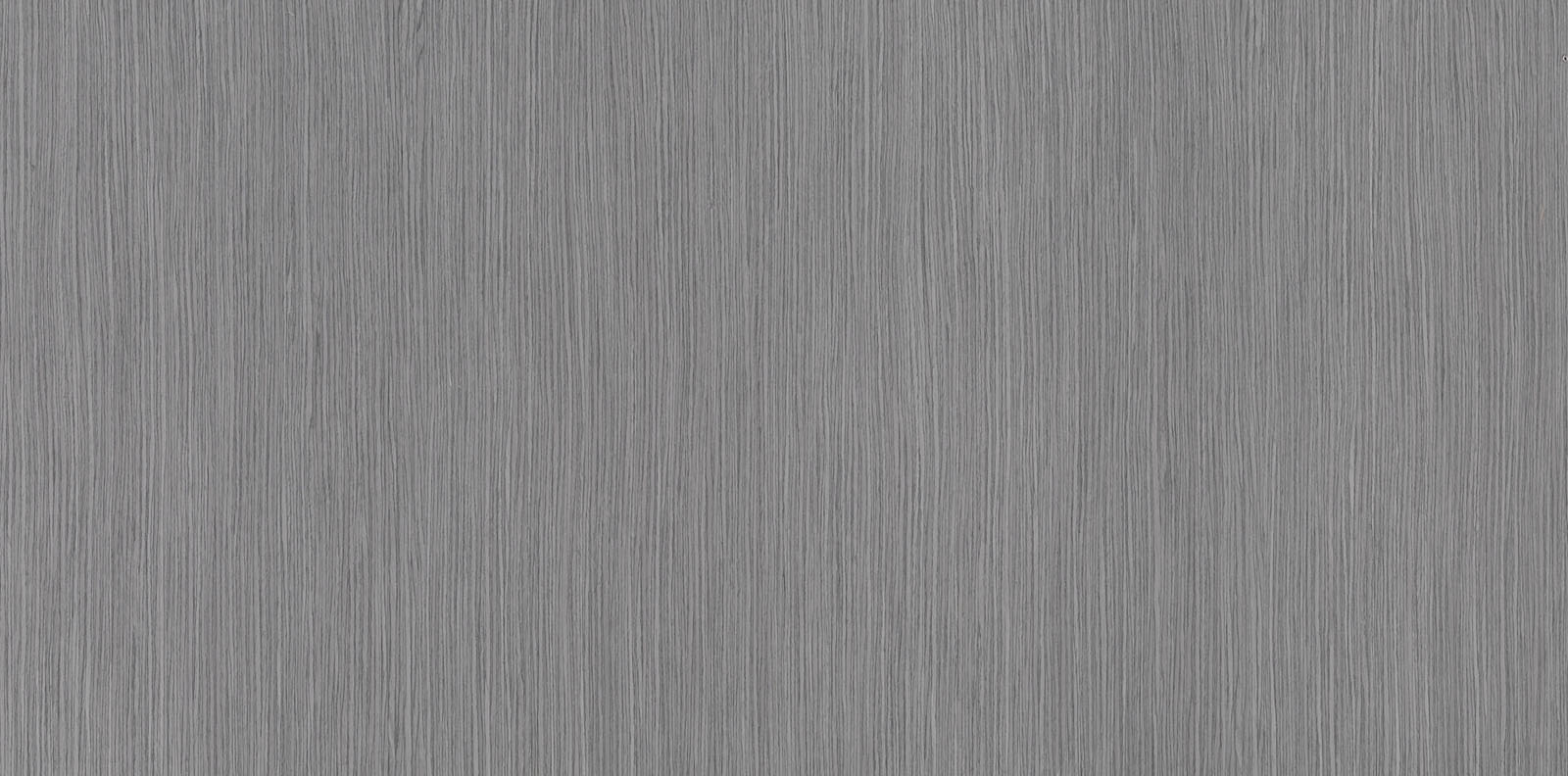 Http Eltongroup Com Products Grey Oak 50 65