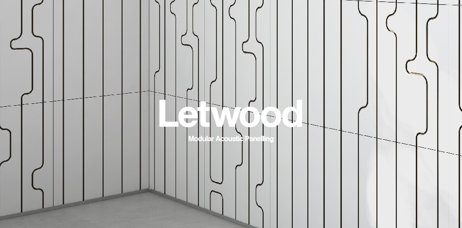 Letwood