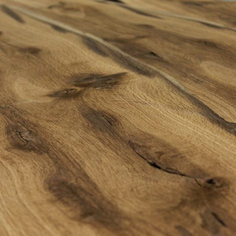 rustic-whiskey-oak