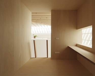 300x374 Share-Design_TT_mA-Style-Architects_Kai-Nakamura
