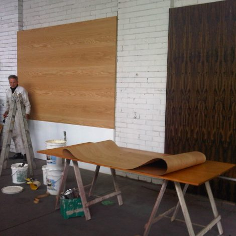 booking-the-woodwall-sheet
